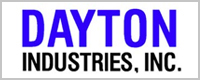 Dayton Industries, INC.